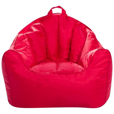 "29"" Malibu Lounge Bean Bag Chair - Posh Creations"