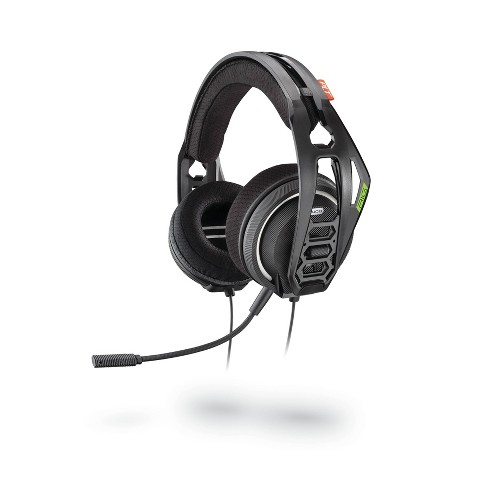 Rig 400hx Wired Gaming Headset For Xbox One Series X Target