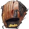 "Shoeless Joe Inc. 11.5"" Pro Select Series Modified Trap Fielders Glove - image 2 of 2"