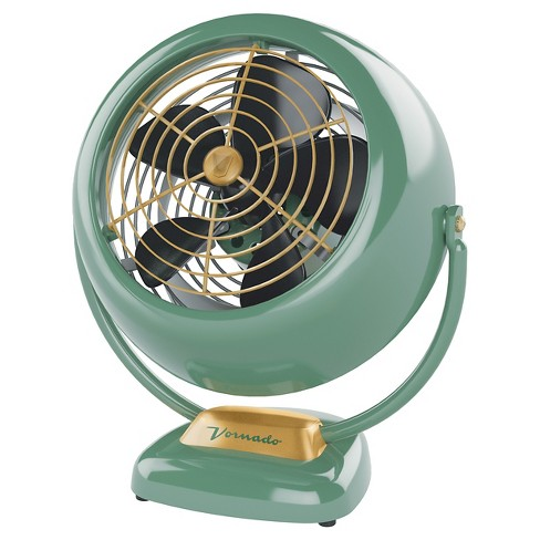 Vornado - Vintage Whole Room Air Circulator