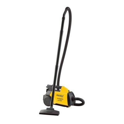 Eureka Mighty Mite Lightweight Canister Vacuum - 3670G