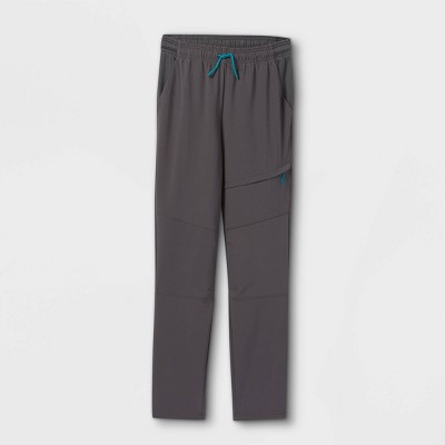 Boys' Adventure Pants - All in Motion™