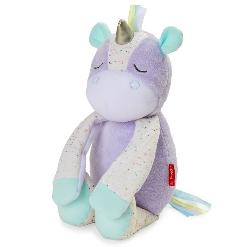 Skip Hop Cry Activated Soother - image 1 of 4