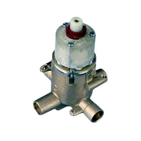 American Standard R117SS Universal Mixing Rough-In Valve - image 1 of 1