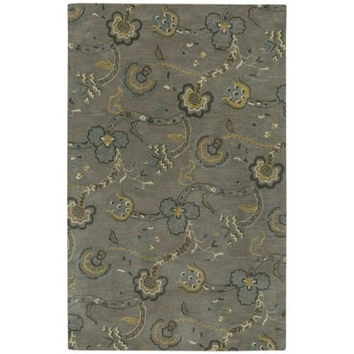 Capel Sheffield Hand Tufted Area Rug