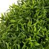 """Round Grass Wreath 20"""" - Pure Garden - image 3 of 3"""