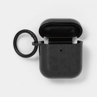heyday™ AirPod Hard Shell Case