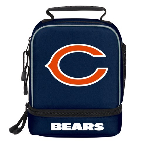 NFL Chicago Bears The Northwest Co. Spark Lunch Kit - image 1 of 1