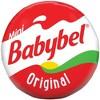 Mini Babybel Original Semisoft Cheeses - 6ct - image 3 of 4