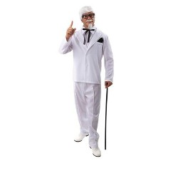 Orion Costumes The Colonel Adult Costume