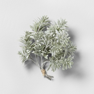 Faux Sedum Stem Small - Hearth & Hand™ with Magnolia