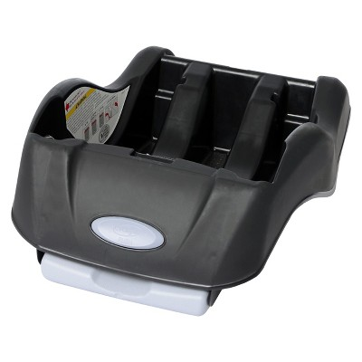 Evenflo® Embrace Infant Car Seat Base : Target
