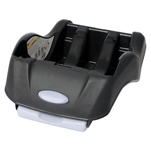 EvenfloR Embrace Infant Car Seat Base