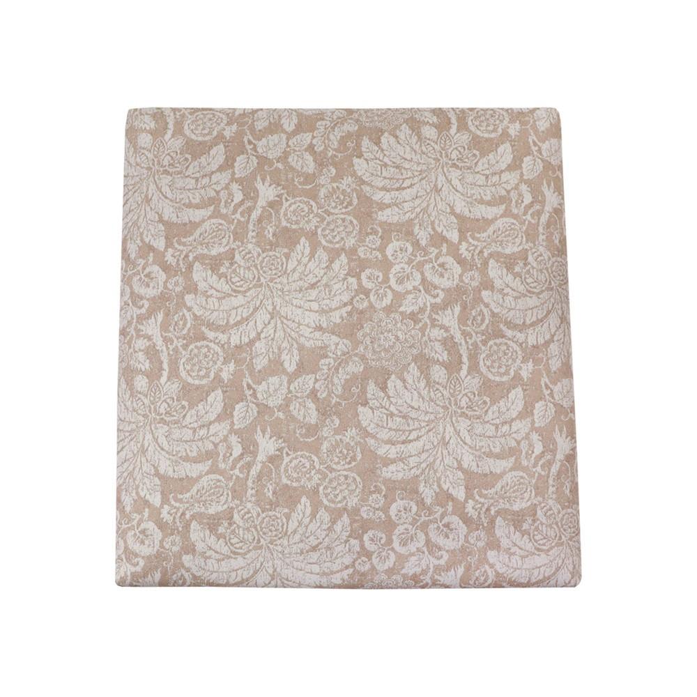 Deep Seat Cushion Duraseason Fabric 8482 Carolina Tan Threshold 8482