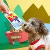 Bark Juice Pooch Dog Toy - image 3 of 4