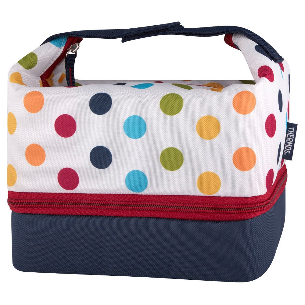 Lunch Bags Target