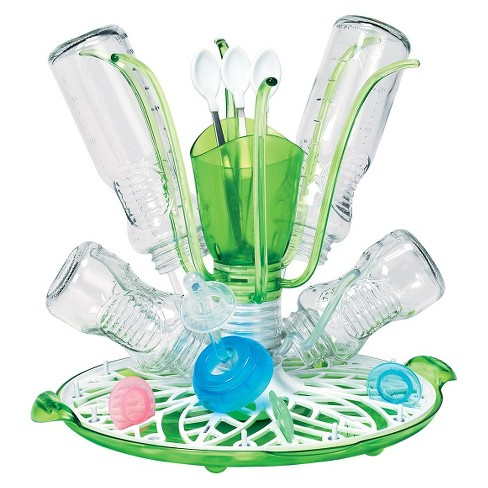 Munchkin Sprout® Bottle Drying Rack - image 1 of 4