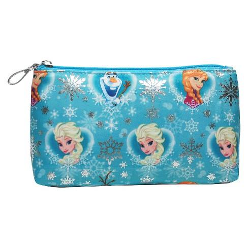 0a865b0fc47b Cosmetic Bag Basics   Target