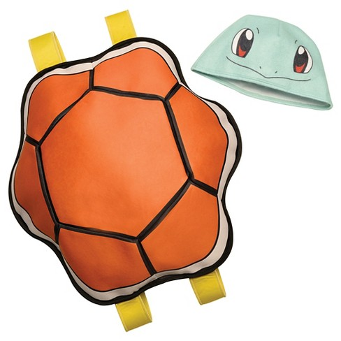 Pokémon Squirtle Costume - image 1 of 4