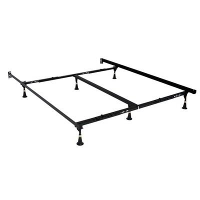 MetalCrest Supreme Adjustable Bed Frames