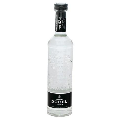 Maestro Dobel® Diamond Tequila - 750mL Bottle - image 1 of 1