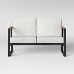 Henning Patio Loveseat - Project 62™