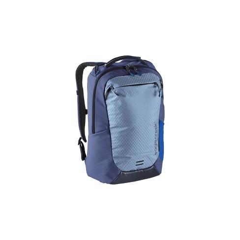 Wayfinder Backpack 30L - image 1 of 4