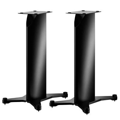 Dynaudio Stand 20 Speaker Stands for Bookshelf Speakers - Pair