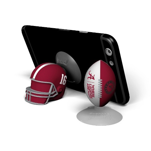 NCAA Alabama Crimson Tide Suckerz 2pk - image 1 of 2