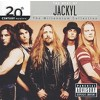 Jackyl - 20th Century Masters - The Millennium Collection: The Best of Jackyl (EXPLICIT LYRICS) (CD) - image 2 of 2