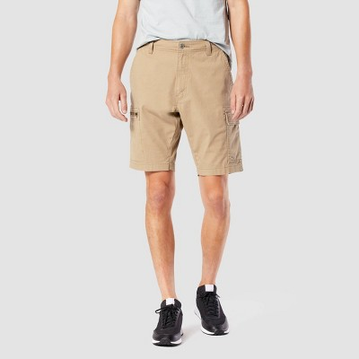 "DENIZEN® from Levi's® Men's 10"" Cargo Shorts"