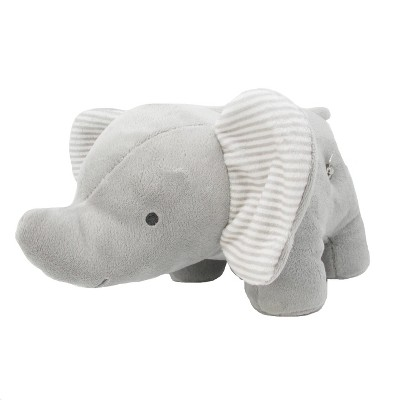 Baby Elephant Musical stuffed animals - Just One You® made by carter's
