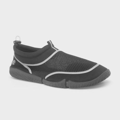 f3ffd5446d28 Men s Titus Water shoes - C9 Champion® Black. Shop all C9 Champion