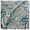 Celena Printed Comforter Set 7pc - image 3 of 4