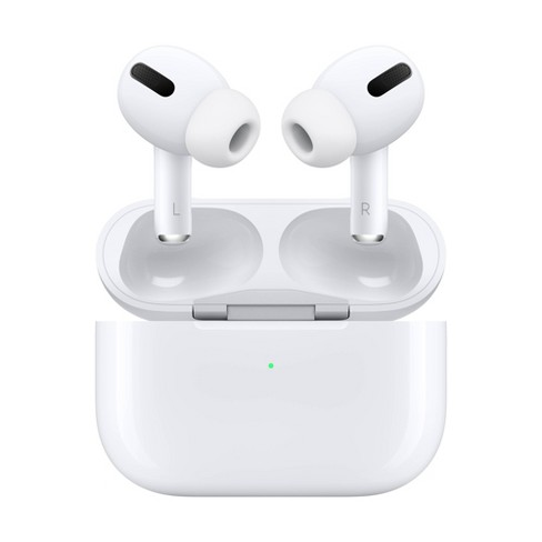 Apple AirPods Pro - image 1 of 4