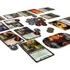 Fantasy Flight Games Lord of the Rings: The Card Game - image 3 of 4
