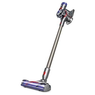 Dyson V8 Animal Cordless Stick Vacuum - 229602-01