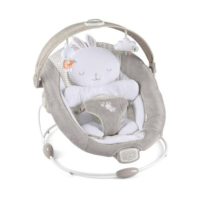 Ingenuity InLighten Twinkle Tails Bouncer