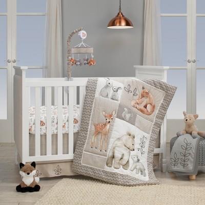 Vintage Airplane Crib Bedding Target, Miami Dolphins Crib Bedding Sets