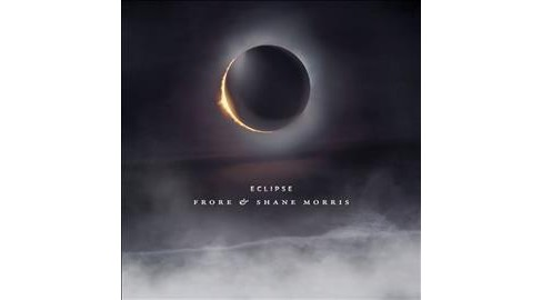 Frore - Eclipse (CD) - image 1 of 1