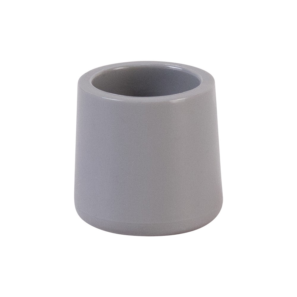 Riverstone Furniture Collection Replacement Cap Gray