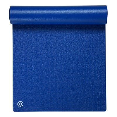 C9 Champion® Pilates Yoga Mat (6mm)