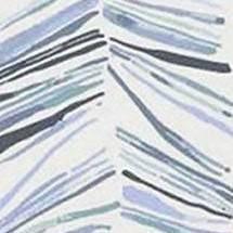 Angle Stripe
