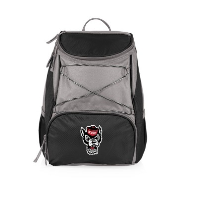 NCAA NC State Wolfpack PTX Backpack Cooler