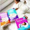 Sposie Booster Pads For Overnight Diaper Leak Protection - (Select Size and Count) - image 4 of 4