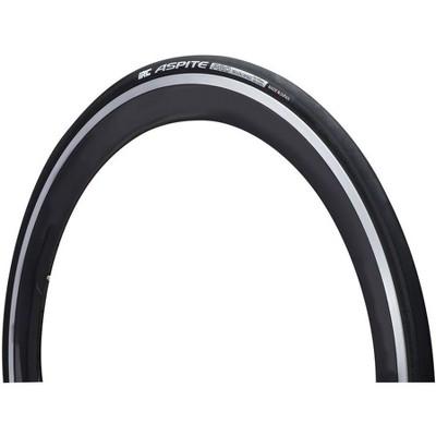 IRC Tires Aspite Pro Tire Tires