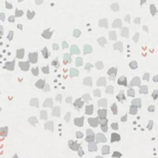 Disperse Watercolor