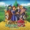 Legends Of Oz: Dorothy Returns (OST) (CD) - image 2 of 2
