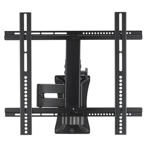 """Sanus Accents Full-Motion Wall Mount for 26""""-47"""" TVS-AMF112-B1 - image 1 of 3"""