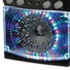 Singing Machine SML385 Top LoadingCDG Player with Disco Light Effect - image 4 of 4